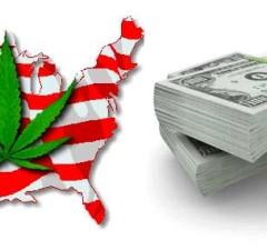 America e Marijuana: nuove legalizzazioni in vista?