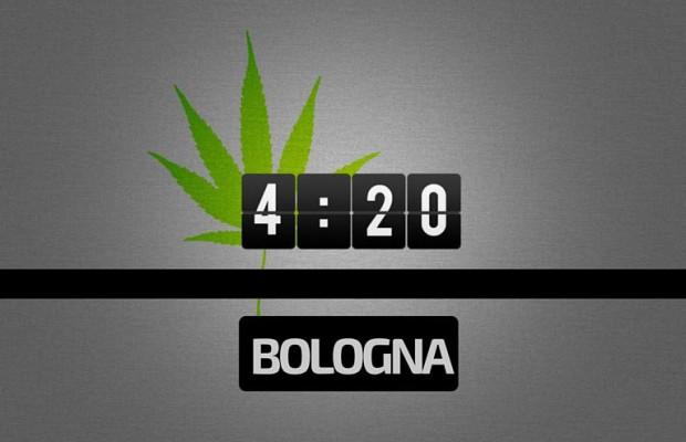 420 bologna